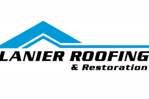 Lanier Roofing