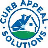 Curb Appeal Solutions