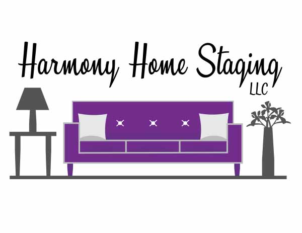 Harmony Home Staging
