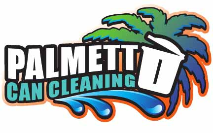 Palmetto Can Cleaning